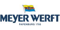 Meyer_Werft-Logo