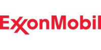 exxon-mobil-fliesenverlegung