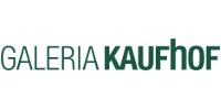 galaria-kaufhof-fliesenverlegung