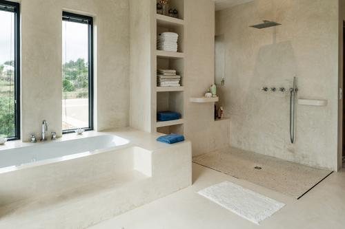 badsanierung-1