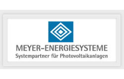 energiesysteme