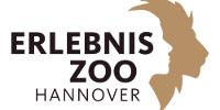 zoo-hannover-fliesenverlegung