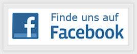 facebookDe 1