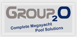 group2o logo